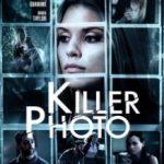 Фото вбивці / Killer Photo (2015)