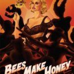 Бджоли роблять мед / Bees Make Honey (2017)