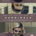 Кардинали / Cardinals (2017)