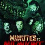Хвилини до опівночі / Minutes to Midnight (2018)