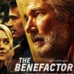 Френі / The Benefactor (2015)