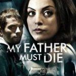 Вбити папочку / Killing Daddy (2014)