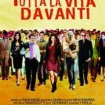 Вся життя попереду / Tutta la vita davanti (2008)