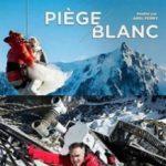 Катастрофа в Альпах / Piège blanc (2014)
