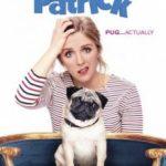 Патрік / Patrick (2018)