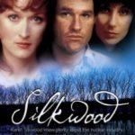 Сілквуд / Silkwood (1983)