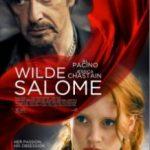Соломія / Salomé (2013)