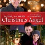 Ангел Різдва / Christmas Angel (2009)