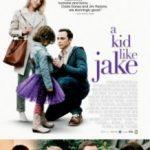 Хлопець як Джэйк / A Kid Like Jake (2018)