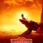 Страж-лев / The Lion Guard: Return of the Roar (2015)