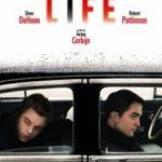 Життя / Life (2015)