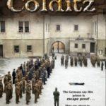 Втеча з замку Колдиц / Colditz (2005)