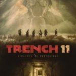 Траншея 11 / Trench 11 (2017)