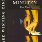 Чотири хвилини / Vier Minuten (2006)
