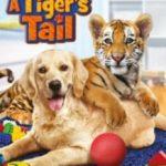 Тигрячий хвіст / A tiger's Tail (2014)