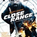 Близька відстань / Close Range (2015)