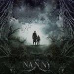 Няня / The Nanny (2018)