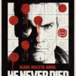Він ніколи не вмирав / He Never Died (2015)