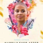 Щастя в волоссі / Nappily Ever After (2018)