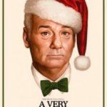 Дуже Мюррейвське Різдво / A Very Murray Christmas (2015)