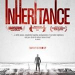 Спадок / Inheritance (2017)