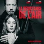 Опір повітря / La résistance de l'air (2015)