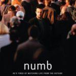 Безпорадний / Numb (2007)