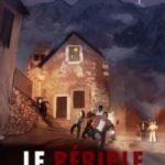 Похід / Le périple (2015)