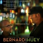Бернард і Хьюї / Bernard and Huey (2017)