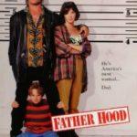 Відчайдушний тато / Father Hood (1993)
