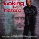 У пошуках Річарда / Looking for Richard (1996)