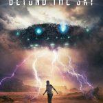 Над небесами / Beyond The Sky (2018)