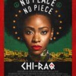 Чирак / Chi-Raq (2015)