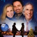 Найкращий час року / The Most Wonderful Time of the Year (2008)