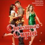 Різдвяний Купідон / Christmas Cupid (2010)