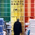 Земля стійких звичок / The Land of Steady Habits (2018)