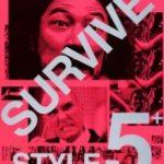 Манери виживати 5+ / Survive Style 5+ (2004)