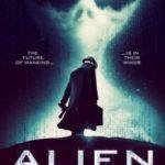 Інопланетний код / Alien Code (2017)