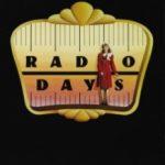 Епоха радіо / Radio Days (1987)