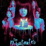 Дебютантки / The Debutantes (2017)