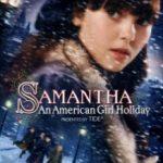 Саманта: Канікули американської дівчинки / Samantha: An American Girl Holiday (2004)