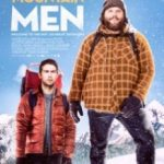 Горяни / Mountain Men (2014)