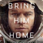 Марсіанин / The Martian (2015)