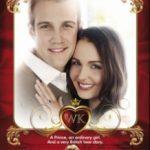 Вільям і Кейт / William & Kate (2011)