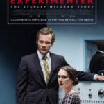 Експериментатор / Experimenter (2015)
