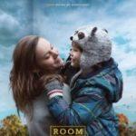 Кімната / Room (2015)