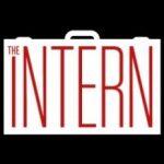 Стажист / The Intern (2015)