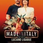 Зроблено в Італії / Made in Italy (2018)