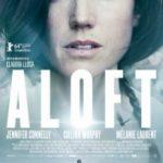 У повітрі / Aloft (2014)