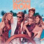 Капітан Рон / Captain Ron (1992)